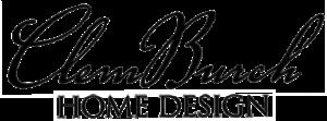 Clem Burch Home Design